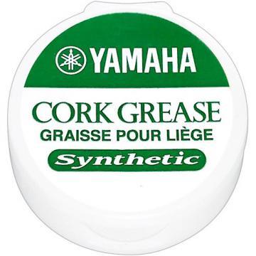 Yamaha Cork Grease