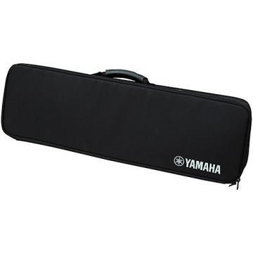 Yamaha Cordura Recorder Case