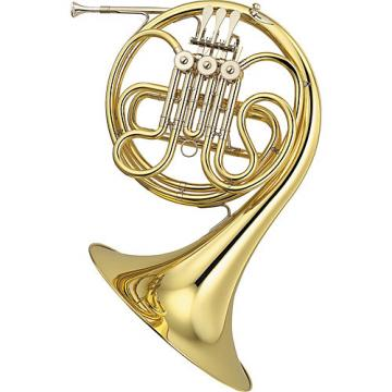 Yamaha YHR-314II Student F French Horn