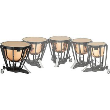 Yamaha TP-6300R Series Intermediate Timpani 32 in.