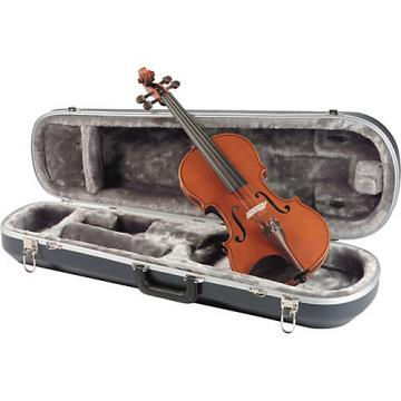 Yamaha Model AVA5 Viola Outfit 15 in.