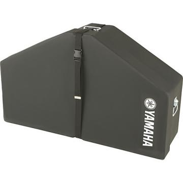 Yamaha Marching Tom Case for Trio