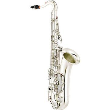 Yamaha YTS-26 Standard Tenor Saxophone Silver