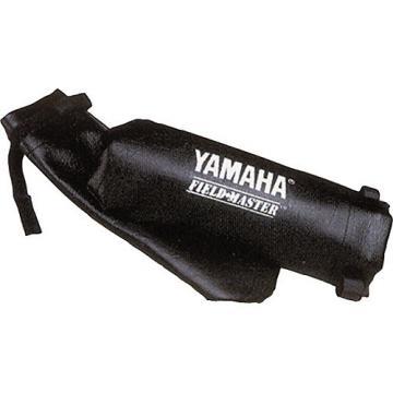 Yamaha MMH-T2 Mallet Holder