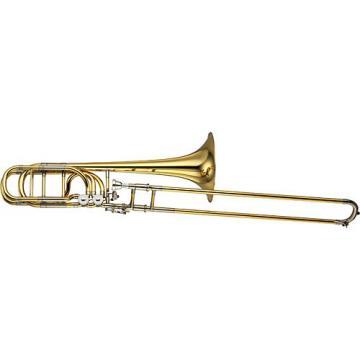 Yamaha YBL-830 Xeno Series Bass Trombone