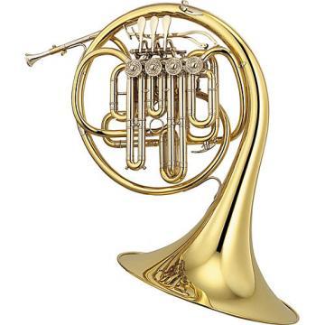 Yamaha YHR-881 Custom Series Descant French Horn