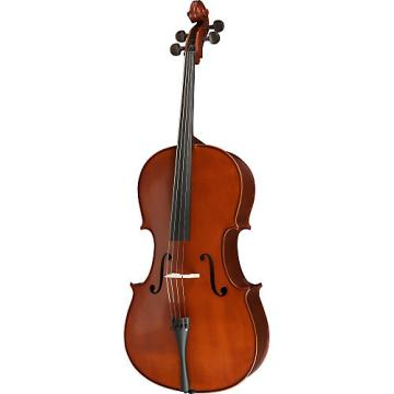 Yamaha Standard Model AVC5 cello outfit 4/4 Size