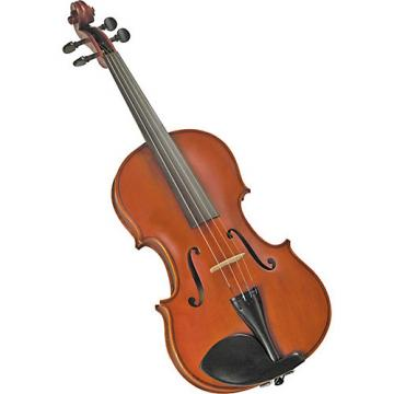 Yamaha Model AVA7 Viola Outfit 15 in.