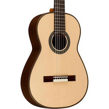 Cordoba Torres Classical Guitar Natural