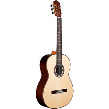 Cordoba C10 SP/IN Acoustic Nylon String Classical Guitar Natural
