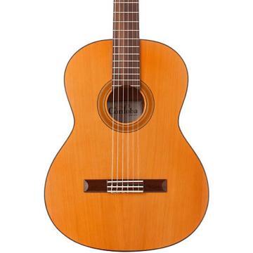 Cordoba dreadnought acoustic guitar C3M martin guitar strings acoustic Acoustic martin guitar strings Nylon martin guitar String martin acoustic guitar Classical Guitar Natural