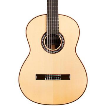 Cordoba martin C12 acoustic guitar martin SP martin guitar Classical martin guitar strings Guitar martin acoustic guitar strings Natural