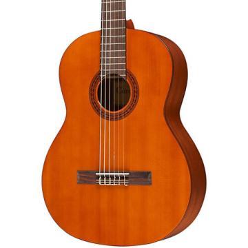 Cordoba martin d45 C5 martin guitars acoustic Acoustic martin acoustic guitar Nylon martin guitar strings String martin acoustic strings Classical Guitar Natural
