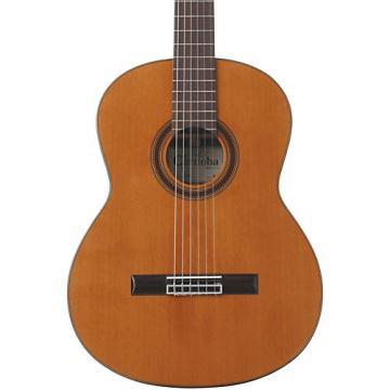 Cordoba acoustic guitar martin C7 martin guitar strings acoustic CD/IN guitar martin Acoustic martin acoustic guitar Nylon guitar strings martin String Classical Guitar Natural