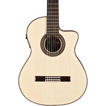 Cordoba martin acoustic guitars 55FCE martin acoustic strings Flamenco martin guitar strings Macassar martin guitar strings acoustic medium Ebony acoustic guitar strings martin Acoustic-Electric Nylon String Flamenco Guitar Natural