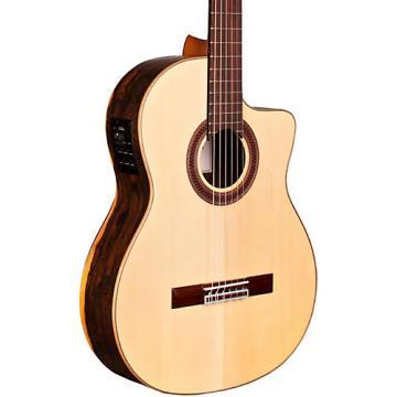 Cordoba martin guitar GK martin guitar strings Studio guitar martin Limited martin guitar accessories Flamenco acoustic guitar martin Nylon Acoustic-Electric Guitar Natural