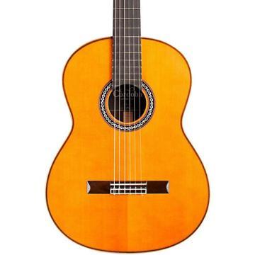 Cordoba martin d45 C12 martin guitars CD martin guitar case Classical martin acoustic guitars Guitar martin acoustic guitar Natural