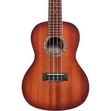 Cordoba guitar martin 15CM-E martin strings acoustic Concert martin guitar Acoustic-Electric martin guitar accessories Ukulele martin d45 Edge Burst