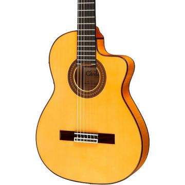 Cordoba martin guitars acoustic 55FCE martin guitar case Thinbody guitar strings martin Acoustic-Electric martin guitar strings acoustic Nylon martin d45 String Flamenco Guitar