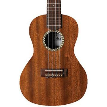 Cordoba martin acoustic guitar 20CM martin guitar strings acoustic medium Concert martin acoustic guitar strings Ukulele martin guitars Natural martin guitar accessories