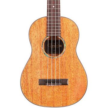 Cordoba 30T Tenor Ukulele Natural