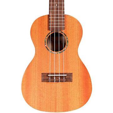Cordoba guitar strings martin Protege martin strings acoustic U1 martin guitar strings acoustic medium Concert acoustic guitar strings martin Ukulele martin guitar Natural