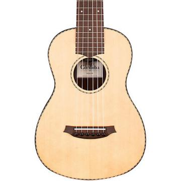 Cordoba Mini Rosewood Nylon String Acoustic Guitar Natural