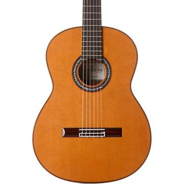 Cordoba dreadnought acoustic guitar C9 acoustic guitar martin CD/MH martin strings acoustic Acoustic martin acoustic guitars Nylon guitar strings martin String Classical Guitar Natural