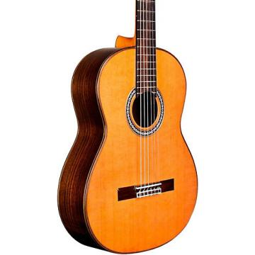 Cordoba martin guitar strings acoustic C10 martin guitar strings acoustic medium CD/IN martin d45 Acoustic martin acoustic guitars Nylon martin guitar accessories String Classical Guitar Natural