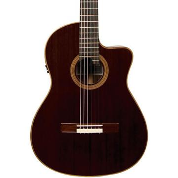Cordoba martin guitar accessories Fusion martin acoustic guitar strings 14 guitar strings martin Rose guitar martin Classical martin guitars acoustic Guitar Natural