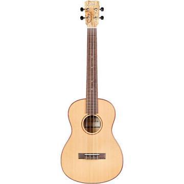 Cordoba martin acoustic guitar 24B martin guitars Baritone martin acoustic guitars Ukelele martin guitar strings acoustic medium Natural martin guitar strings acoustic