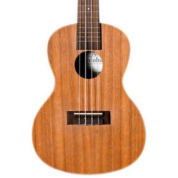 Cordoba guitar martin UP100 martin guitar Ukulele martin Pack martin guitars acoustic Natural martin acoustic guitar