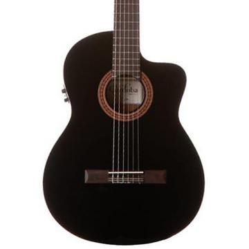 Cordoba acoustic guitar strings martin C5-CEBK guitar martin Classical martin acoustic guitar strings Acoustic-Electric martin guitar strings acoustic medium Guitar martin acoustic strings Black Black