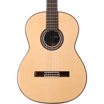 Cordoba C9-E Acoustic-Electric Guitar Natural