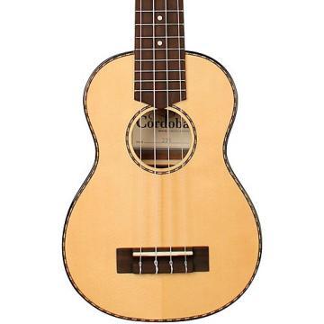 Cordoba martin guitar strings acoustic 22S acoustic guitar martin Soprano martin acoustic guitars Ukulele martin dreadnought acoustic guitar