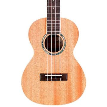 Cordoba martin guitars 15TM guitar martin Tenor martin guitars acoustic Ukulele acoustic guitar strings martin Natural martin