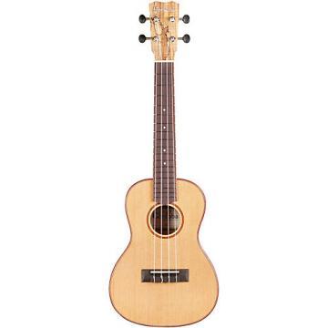 Cordoba martin guitar strings 24C martin strings acoustic Concert martin guitar case Ukulele martin d45 Natural martin guitars