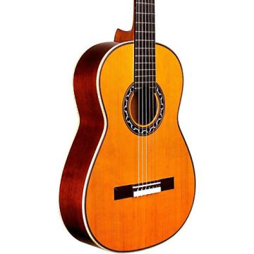 Cordoba Esteso CD Nylon-String Acoustic Guitar Natural