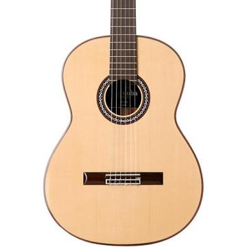 Cordoba C9 SP/MH Acoustic Nylon String Classical Guitar Natural