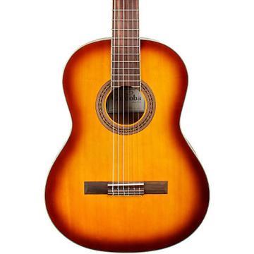 Cordoba martin guitar strings C5 martin guitar case SB martin acoustic guitar Classical martin guitars Spruce dreadnought acoustic guitar Top Acoustic Guitar Sunburst