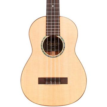 Cordoba 35TS Tenor Ukulele Natural