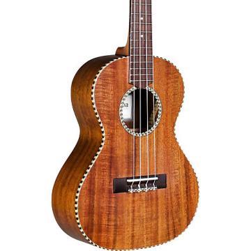 Cordoba acoustic guitar strings martin 25T guitar martin Tenor martin acoustic strings Ukulele martin d45 Satin martin acoustic guitar Natural