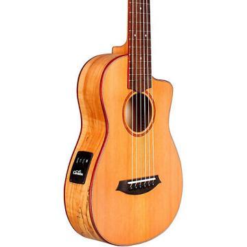 Cordoba guitar strings martin SM-CE martin guitars Mini dreadnought acoustic guitar Classical acoustic guitar strings martin Acoustic martin guitar strings Guitar Natural