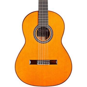Cordoba guitar strings martin C10 martin acoustic strings Parlor martin acoustic guitar CD martin guitars acoustic Nylon acoustic guitar martin String Acoustic Guitar Natural