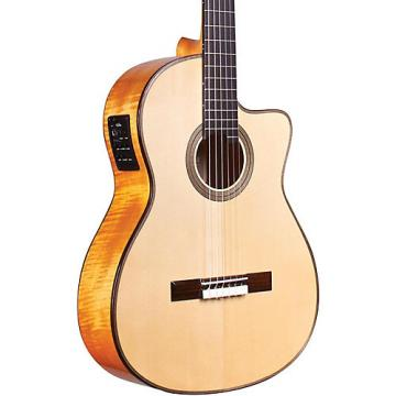 Cordoba martin d45 Fusion martin guitar strings acoustic 12 martin acoustic guitar strings Maple martin strings acoustic Acoustic-Electric martin guitar case Nylon String Classical Guitar Natural