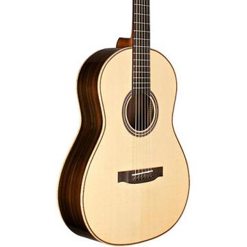 Cordoba martin guitars acoustic Leona acoustic guitar martin 10-E martin acoustic guitar Acoustic-Electric martin guitar strings acoustic Guitar martin acoustic guitars Natural