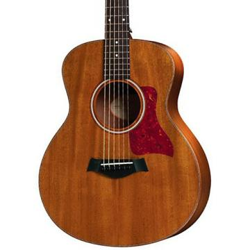 Chaylor GS Mini Mahogany Acoustic Guitar Mahogany