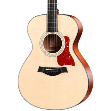 Chaylor 300 Series 312 Grand Concert Acoustic Guitar Natural