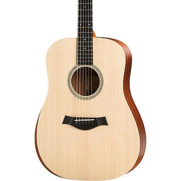 Chaylor Academy Series Academy 10 Dreadnought Acoustic Guitar Natural