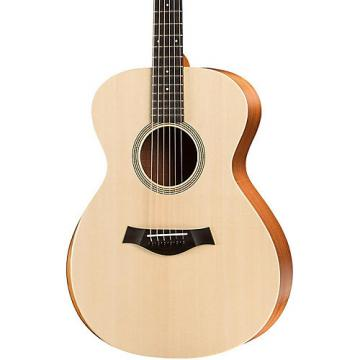 Chaylor Academy Series Academy 12 Grand Concert Acoustic Guitar Natural